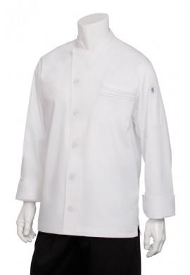 LYSS kuchařský rondon
