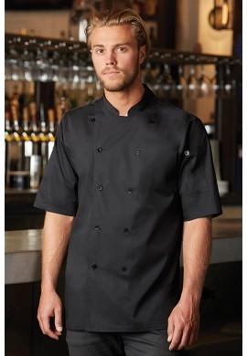 BISTRO kuchařský rondon