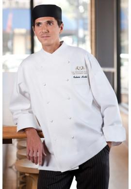 MILAN kuchařský rondon