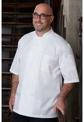 MONTREAL kuchařský rondon