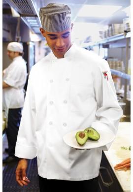 LE MANS kuchařský rondon