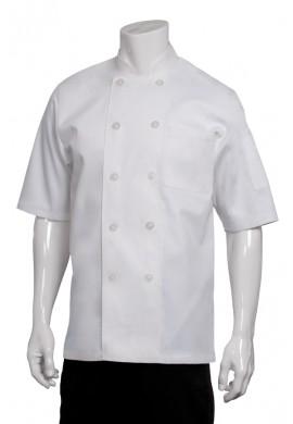 VOLNAY kuchařský rondon