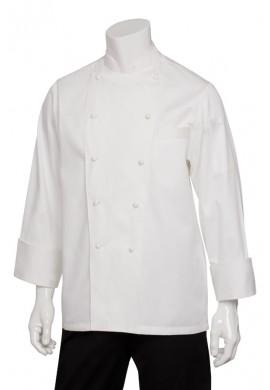 MADRID kuchařský rondon