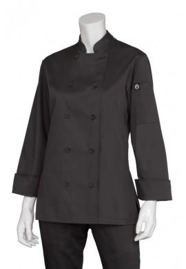 MARBELLA dámský kuchařský rondon