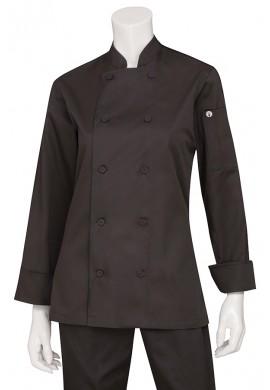 SOFIA dámský kuchařský rondon