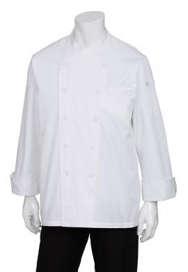 OSLO kuchařský rondon