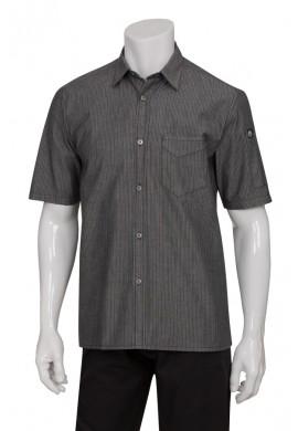 DETROIT košile