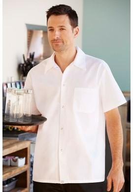 UTILITY kuchařská košile