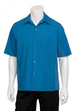 UNIVERSAL pánská košile