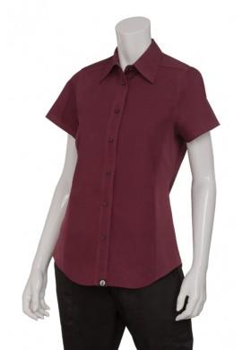 UNIVERSAL dámská košile