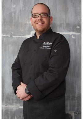 CARLISLE kuchařský rondon