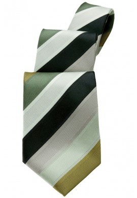 DRESS TIES kravata