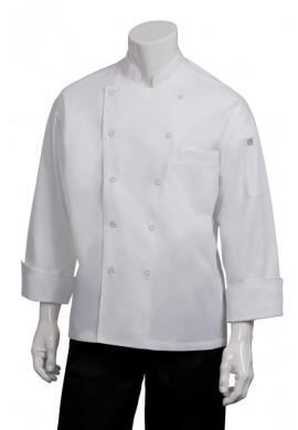 LYON kuchařský rondon