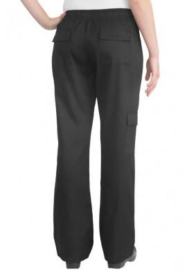 CARGO dámské kuchařské kalhoty