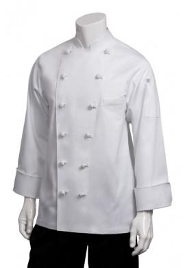 MONTREUX kuchařský rondon