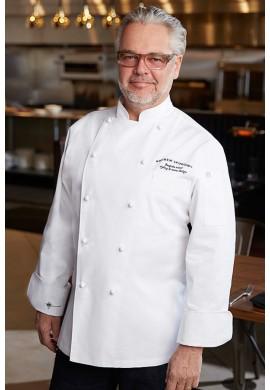 HENRI kuchařský rondon