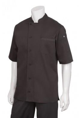 VALAIS kuchařský rondon