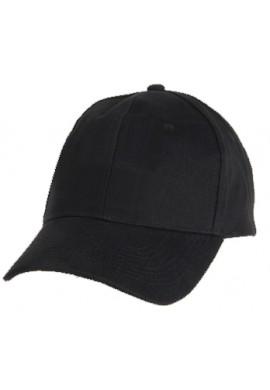 BASEBALL CAP kuchařská čepice