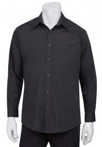 Košile pro čísníky