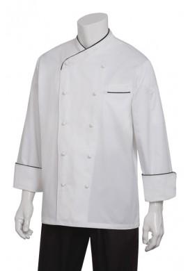 MONTE CARLO kuchařský rondon