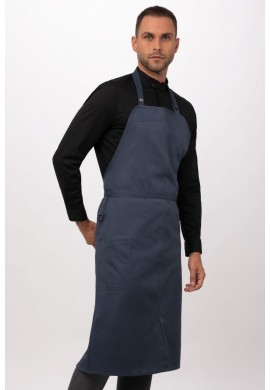 BRIO CHEF'S zástěra pro kuchaře