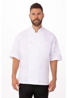 PALERMO kuchařský rondon