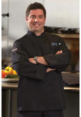 CALGARY kuchařský rondon