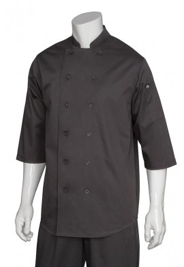 CHEF SHIRT kuchařský rondon