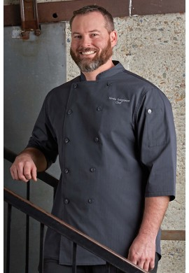 BRIGHTON kuchařský rondon