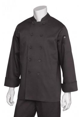 BASTILLE kuchařský rondon