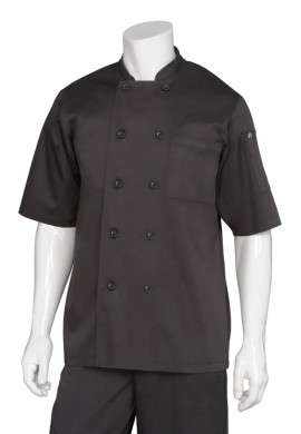 CHAMBERY kuchařský rondon