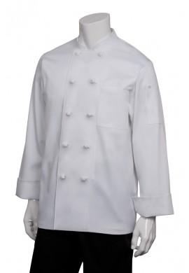 BORDEAUX kuchařský rondon