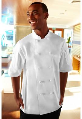 TIVOLI kuchařský rondon