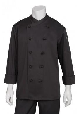 MONTPELLIER kuchařský rondon