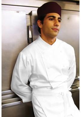 ST. MAARTEN kuchařský rondon