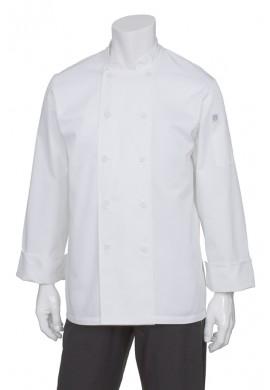 MAYENENE kuchařský rondon