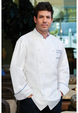 CARLTON kuchařský rondon