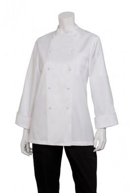 ELYSE dámský kuchařský rondon