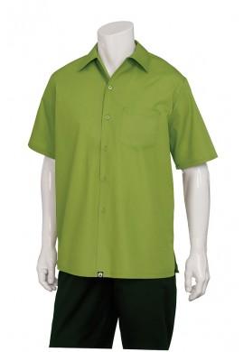 CAFÉ košile