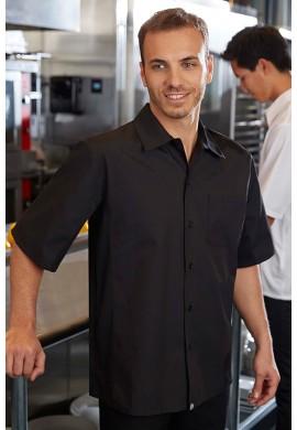COOL VENT™ COOK košile