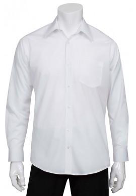 ESSENTIAL pánská košile