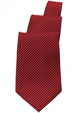 DRESS TIES kravata