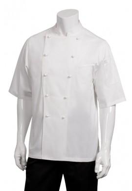 CAPRI kuchařský rondon