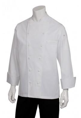 MONZA kuchařský rondon