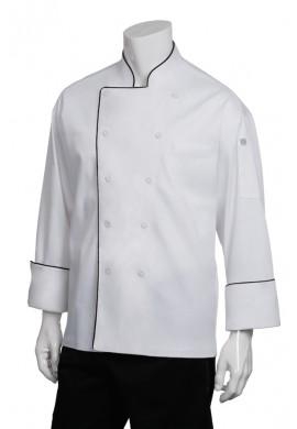 SICILY kuchařský rondon