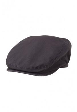 ROCKFORD DRIVER CAP kuchařská čepice