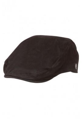 DRIVER CAP kuchařská čepice