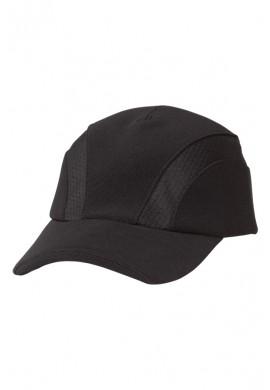 COOL VENT™ SIDES BASEBALL CAP kuchařská čepice